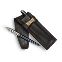 Futlāri pildspalvām