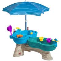 Ūdens rotaļlietas