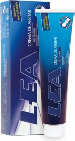 Lea Shaving Cream 40g